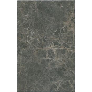 Кашмир Плитка настенная коричневый 6217 25х40