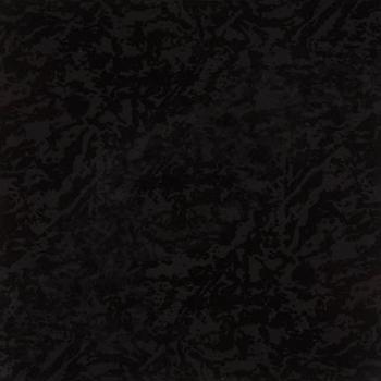 Syrah Negro PC Плитка напольная 30х30