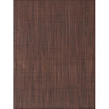 Bambus Brown Плитка настенная 25х33,3