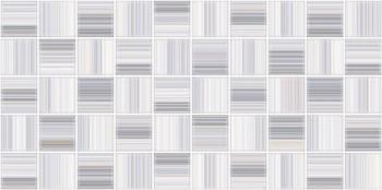 Меланж Декор 10-30-61-440 50х25 (Мозаика)