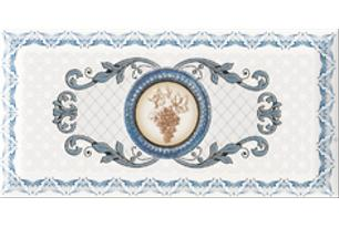 Decor Imperial 3 Декор 10x20