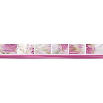 Виолетта Бордюр 77-05-51-333-0 50х7