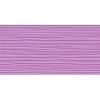 Кураж-2 фиолетовый /08-11-55-004/ /89-53-00-04/ Плитка настенная 40х20