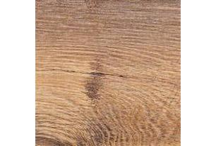 Ламинат TARKETT Artisan 933 Дуб Лувр Классический, 1292х194х9мм, 33кл. (1,754кв.м)