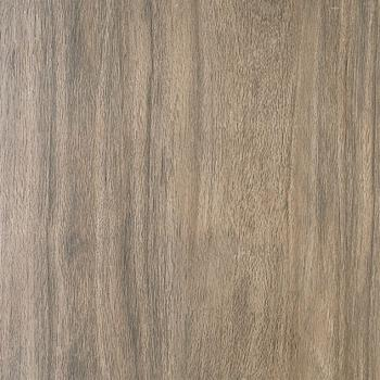 Якаранда Керамогранит коричневый SG450600N 50,2х50,2 (Орел)