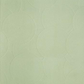 Нега напольная зелёная 3035-0144 33,3х33,3