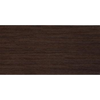 Эдем настенная коричневая 1041-0057 19,8х39,8