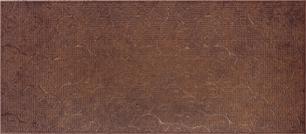 Apulia Marron Плитка настенная 20х45,2