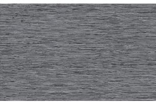 Piano черн. /09-01-04-046/ /98-03-04-46/ Плитка настенная 40х25