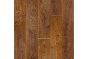 Ламинат Estetika TC-Lock Oak brown/Дуб Натур коричневый, 1292х194х9 ( новинка)