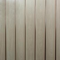 Ламинат СИНТЕРОС DubArt 832 Дуб Натюрель светлый, 1292х194х8мм, 32кл. (2,005кв.м)