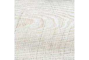 Ламинат TARKETT Artisan 933 Дуб Лувр Модерн, 1292х194х9мм, 33кл. (1,754кв.м)