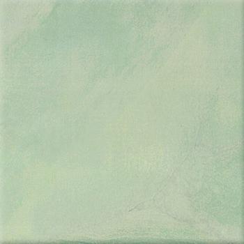 ALEXA Плитка Напольная зелёная GN 40х40