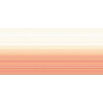 Sunrise Плитка настенная многоцветная (SUG531D) 20x44
