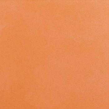 Фьюжн напольная оранжевая 5032-0145 30х30