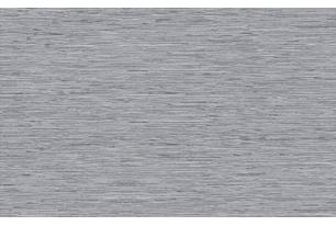 Piano серый./09-01-06-046/ /98-01-02-46/  Плитка настенная 40х25