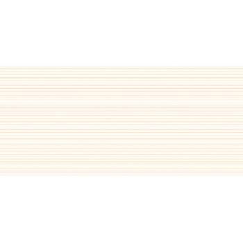 Sunrise Плитка настенная светло-бежевая (SUG011D) 20x44