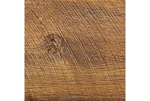 Ламинат TARKETT Artisan 933 Дуб Лувр Арт, 1292х194х9мм, 33кл. (1,754кв.м)