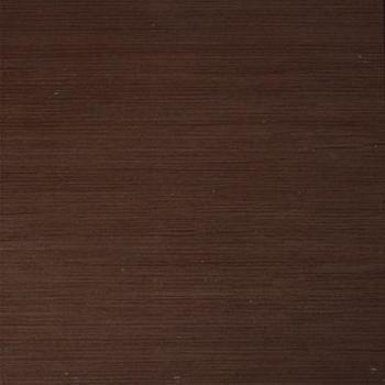 Эдем напольная коричневая 5032-0129 30х30