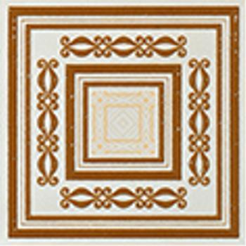 Астерия Декор угловой бежевый 3610-0003 10х10
