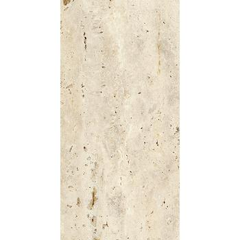 Травертино Керамогранит светло-бежевый 6060-0065/ 6060-0158 30х60,3