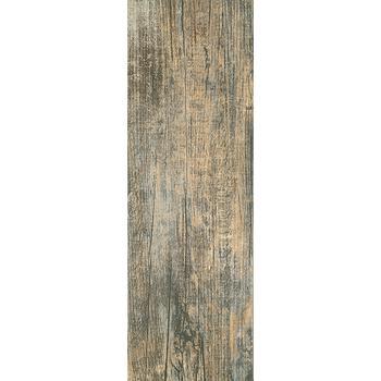 Вестерн Вуд Керамогранит 6064-0014 19,9х60,3