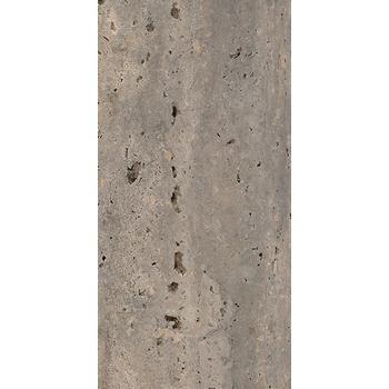 Травертино Керамогранит коричневый 6060-0066 / 6060-0159 30х60,3