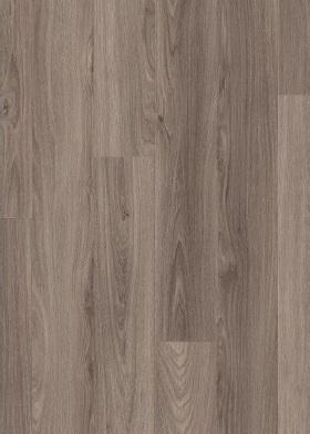 Ламинат Clixfloor Дуб Лава серый 1200х190х8 мм,32 кл., (1,596 кв.м)