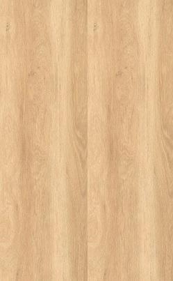 Ламинат Clixfloor Дуб благородный натуральный 1200х190х8 мм,32 кл., (1,596 кв.м)