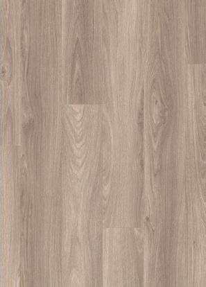 Ламинат Clixfloor Дуб серый серебристый 1200х190х8 мм,32 кл., (1,596 кв.м)