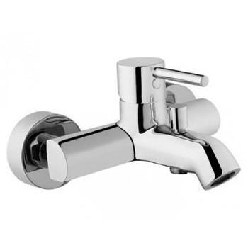 Смеситель для ванны Vitra Minimax S (без аксессуаров)