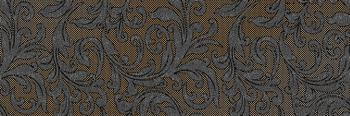 Pandora Декор Charm черный (C-PD2S231) 20х60