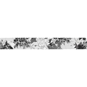 Pandora Бордюр (C-PD1J231DT) 8х60
