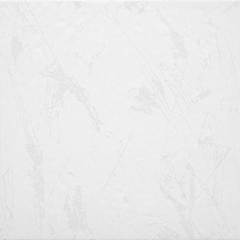 Коко Шанель плитка напольная ПГ3КК007 / TFU03CCH007  41,8х41,8