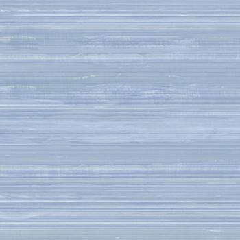 Этюд Плитка напольная голубой 12-01-61-562 30х30