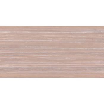 Этюд Плитка настенная коричневый 08-01-15-562 20х40