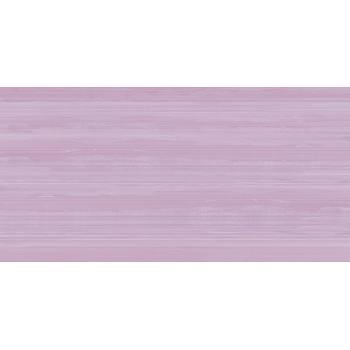 Этюд Плитка настенная лиловый 08-01-51-562 20х40
