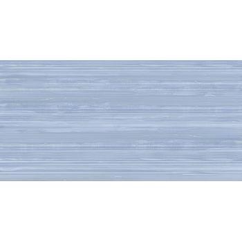Этюд Плитка настенная голубой 08-01-61-562 20х40