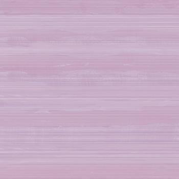 Этюд Плитка напольная лиловый 12-01-51-562 30х30