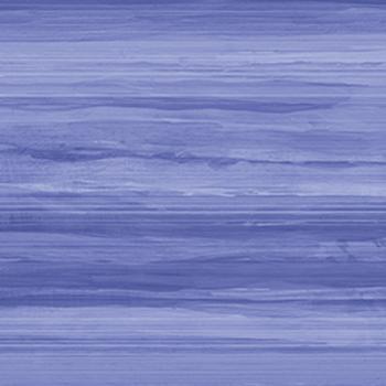 Страйпс синий Плитка напольная 12-01-65-270 30x30