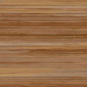 Страйпс бежевый темный Плитка напольная 12-01-11-270 30x30