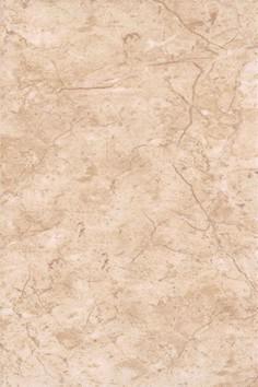 Ладога розовая плитка настенная 20х30