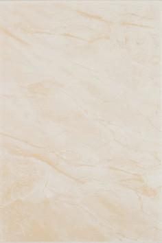 Венера палевая верх плитка настенная 20х30
