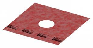 Гидроизоляционная манжета TECE Seal System, арт 3690004
