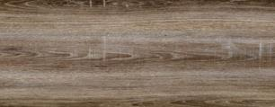 Ламинат Esperanza  Дуб Кэмпбелл  1380х193х8 мм, 33 кл., ( 2,131 кв.м)