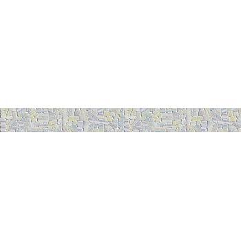 Этель Бордюр БД60ЭТ101/BWU60ETL101 60х6
