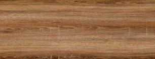 Ламинат Esperanza Дуб Перитон  1380х193х8 мм, 33 кл., ( 2,131 кв.м)