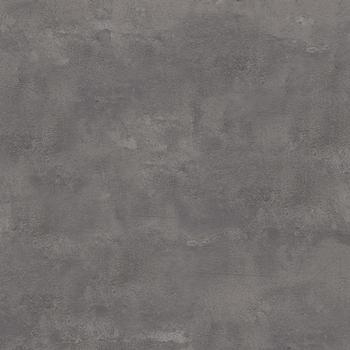 Элма Плитка напольная ПГ3ЭМ007 /TFU03ELM007 41,8х41,8