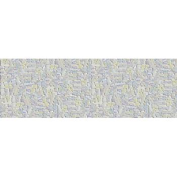 Этель Декор ВС11ЭТ101 / DWU11ETL101 20х60