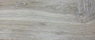 Ламинат Esperanza Дуб Голден  1380х193х8 мм, 33 кл., ( 2,131 кв.м)